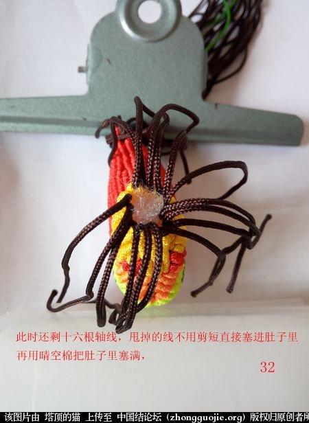 中国结论坛 宝鸡报晓希望 做广告,宝鸡 立体绳结教程与交流区 231034m6ml8fxjfgmvxgkk