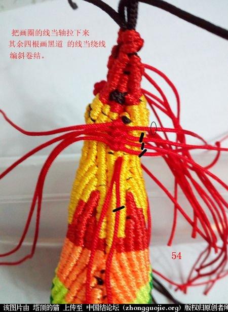 中国结论坛 宝鸡报晓希望 做广告,宝鸡 立体绳结教程与交流区 231047stxjddtnbb3zu7wi