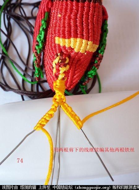 中国结论坛 宝鸡报晓希望 做广告,宝鸡 立体绳结教程与交流区 231054qguy444xd2zd4jv9