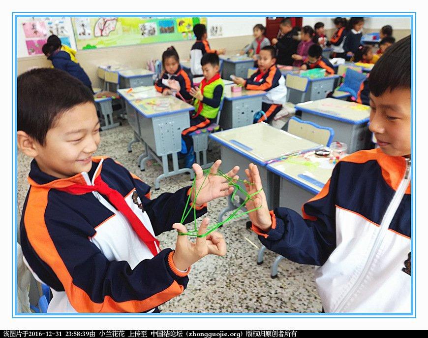 中国结论坛 我的12月份中国结教学活动汇报 中国,教学 结艺网各地联谊会 235744zqmn55afau8vumfq
