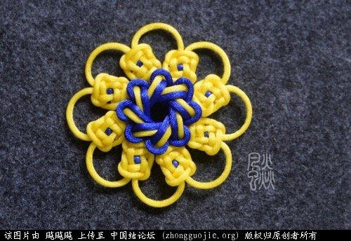 中国结论坛 飚飚的个人作品集  作品展示 225729ot9zxzxicxjivhzm