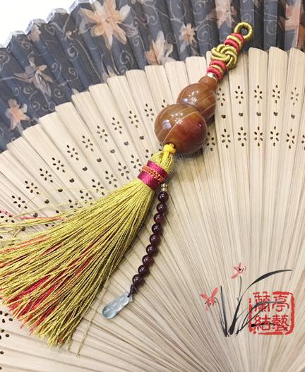 中国结论坛 曼陀罗(同心结变化) 曼陀罗,同心 兰亭结艺 163212bfwp9z1hx3m9wff4