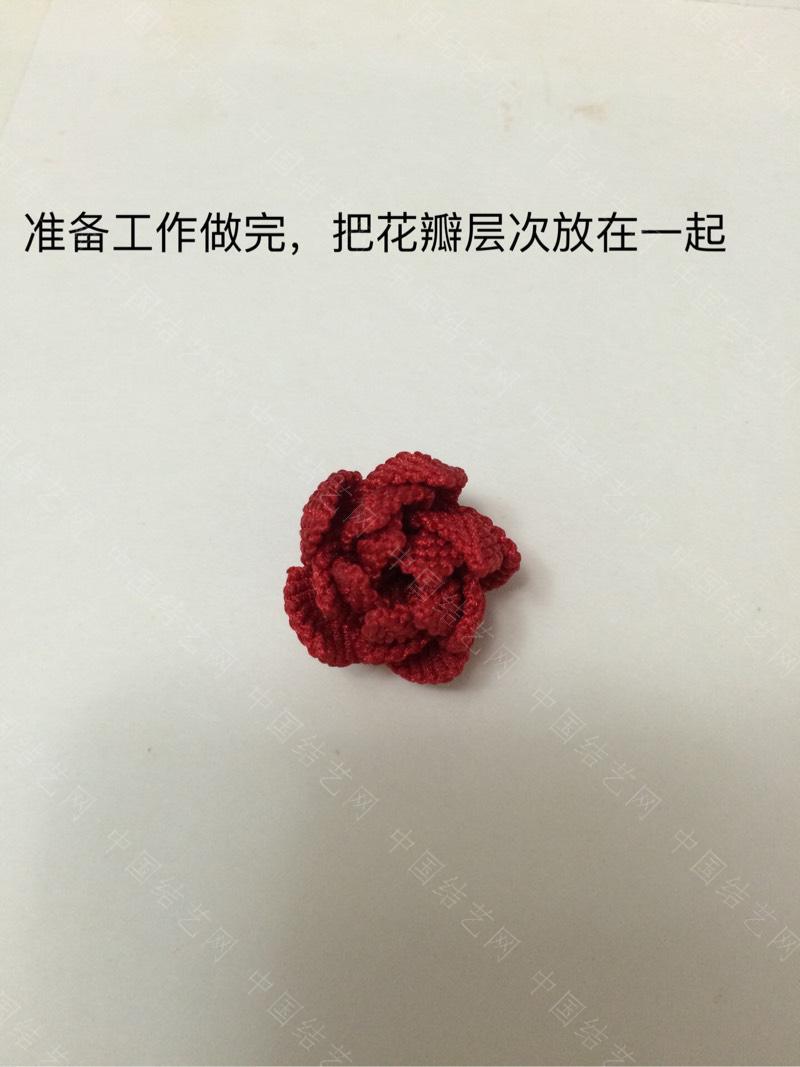 中国结论坛   立体绳结教程与交流区 221120klq87n902rrnwnqn