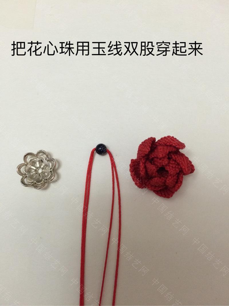 中国结论坛   立体绳结教程与交流区 221150ftza5z2ys8ut2r6n