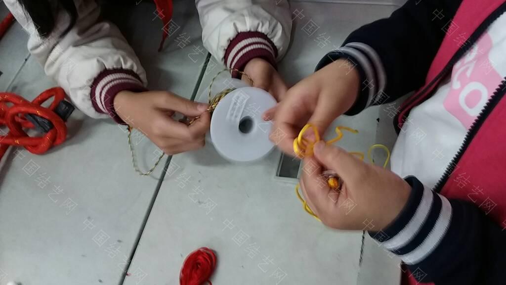 中国结论坛 教学生已有八节课了来个小总结  结艺网各地联谊会 170829upv84wvj4ivahijn