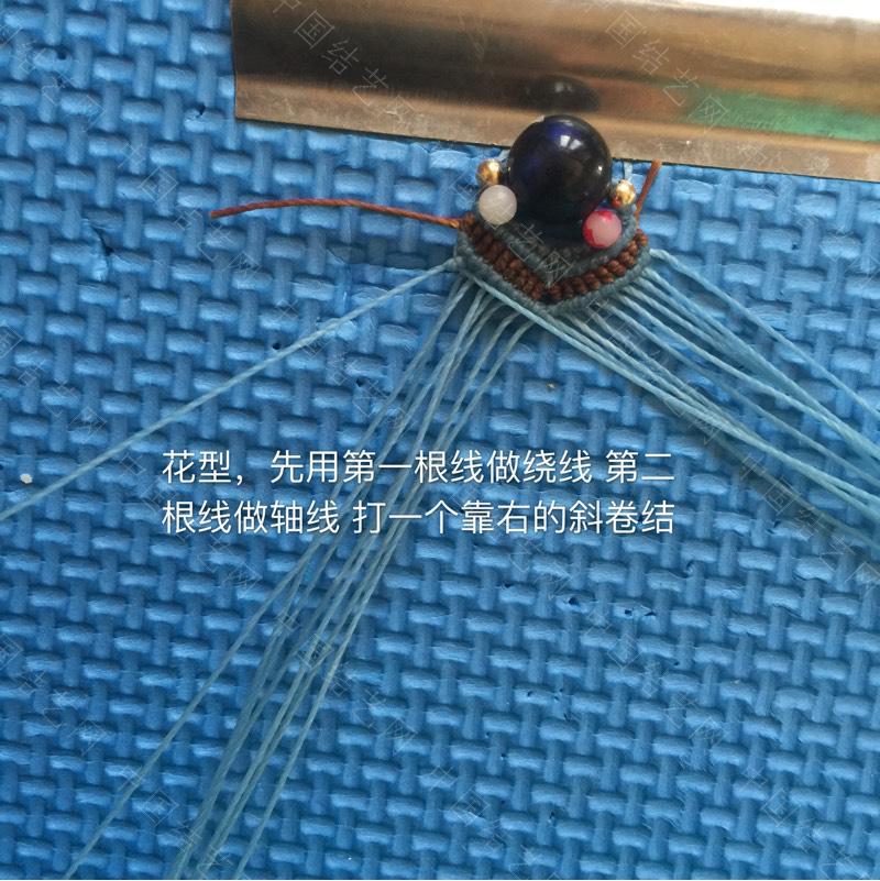 中国结论坛 复古项链教程  图文教程区 205844cc1mhyga0cumjmff