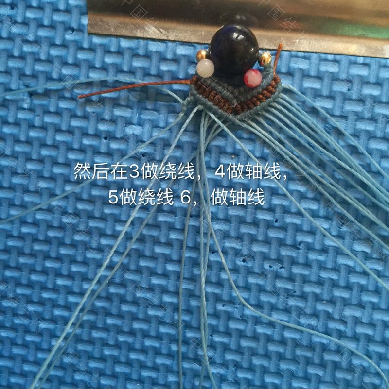 中国结论坛   图文教程区 205920dlxozyxdsasuussn