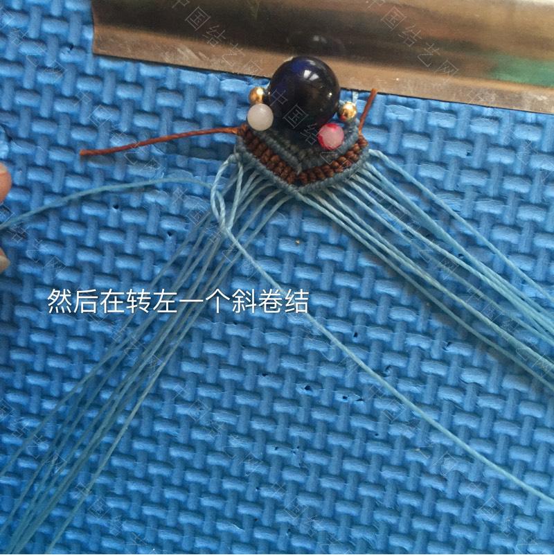 中国结论坛   图文教程区 205920fpnan1so10sppwnp