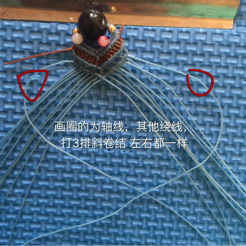 中国结论坛   图文教程区 205921n9y0m3rfd297arfl