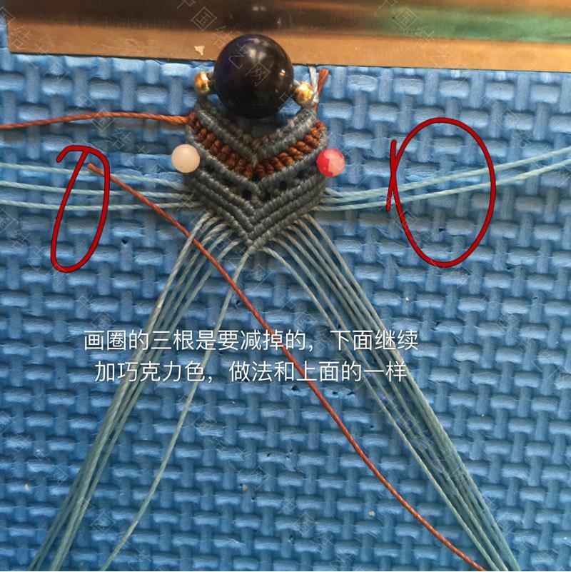 中国结论坛   图文教程区 205938cp4pi2zrpsgup418