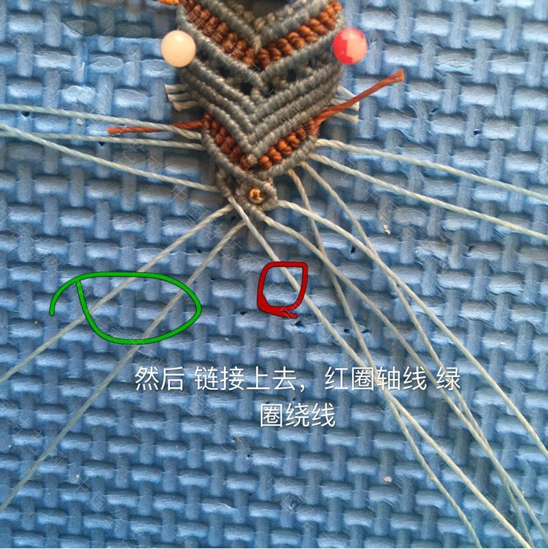 中国结论坛   图文教程区 210006yccozmlcpfcm0188