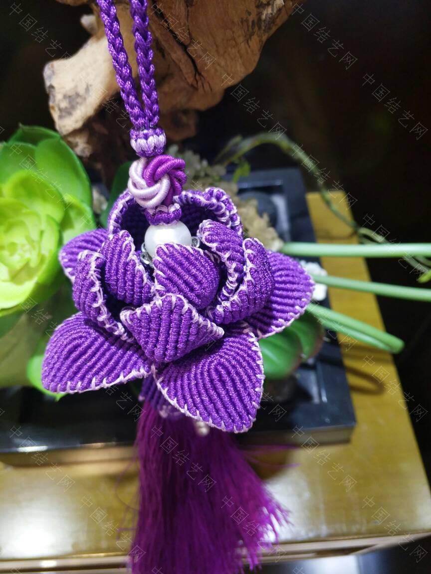 中国结论坛 最爱紫莲花  作品展示 185639f3dcpdjwktuwhr06