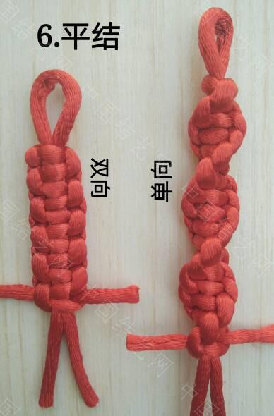 中国结论坛   中国绳结艺术分级达标审核 190444x01czniwwzvfvcff