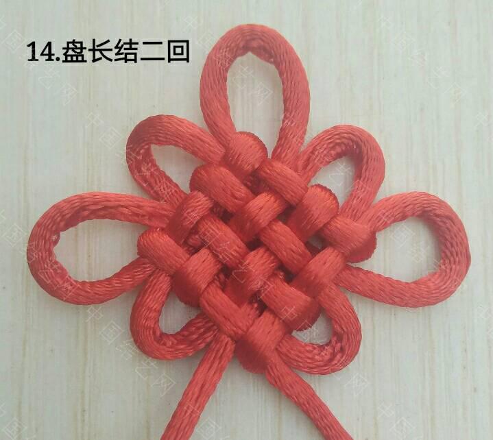 中国结论坛   中国绳结艺术分级达标审核 190626wc3qohezhoeyqk36