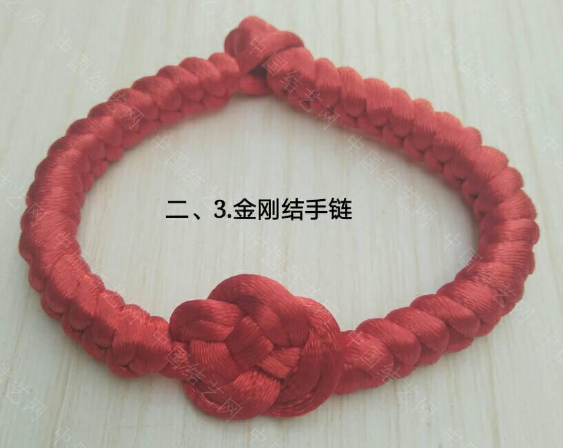 中国结论坛   中国绳结艺术分级达标审核 190844ge11kes1oayz3w7w