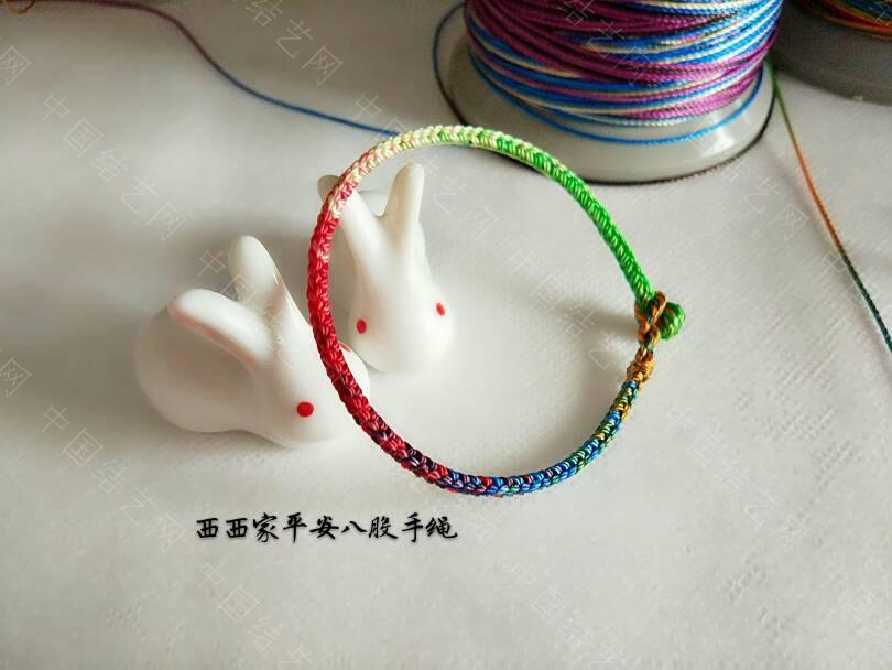 中国结论坛 平安八股狂热者在此  作品展示 091732sggv3gzg2g9sjpdd