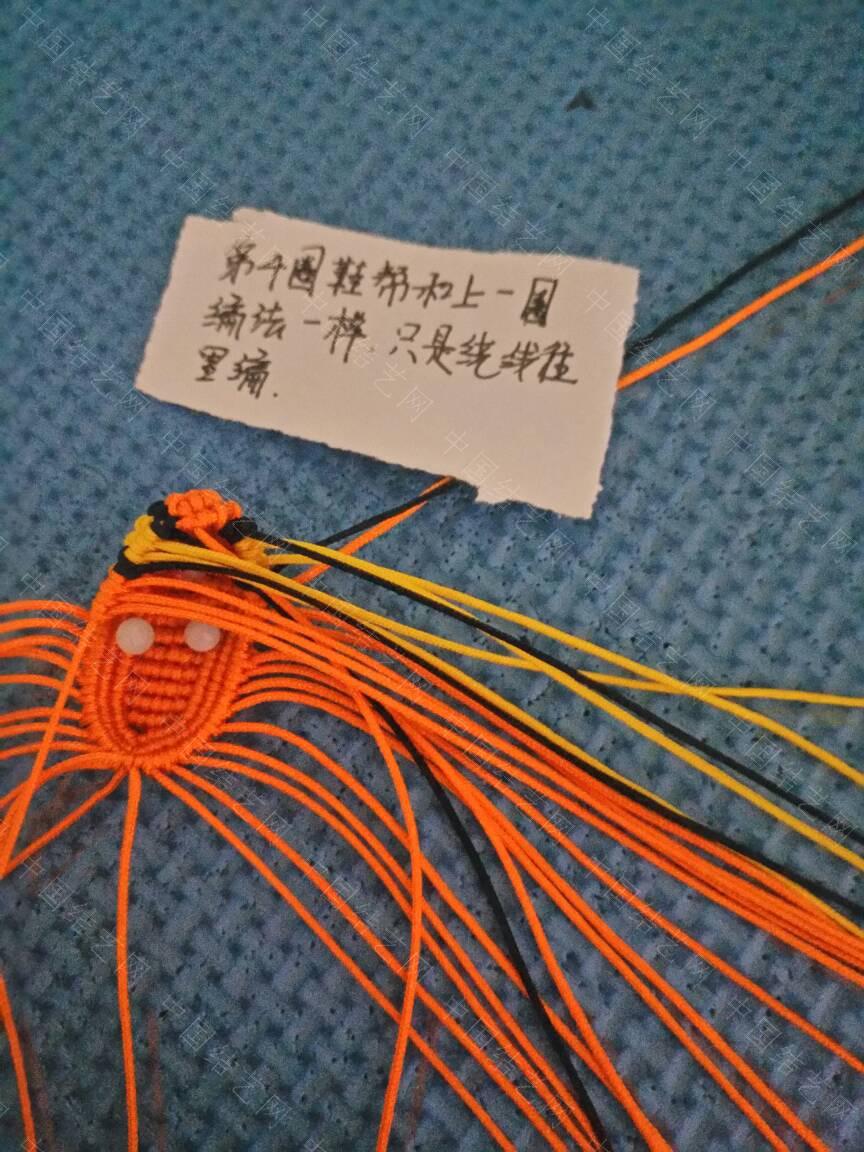 中国结论坛 辟邪(鞋)教程  图文教程区 212950pkhqkqzf66a9ke9y