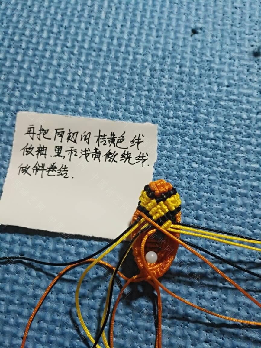 中国结论坛   图文教程区 213140r6fbwb06fg0fwwww