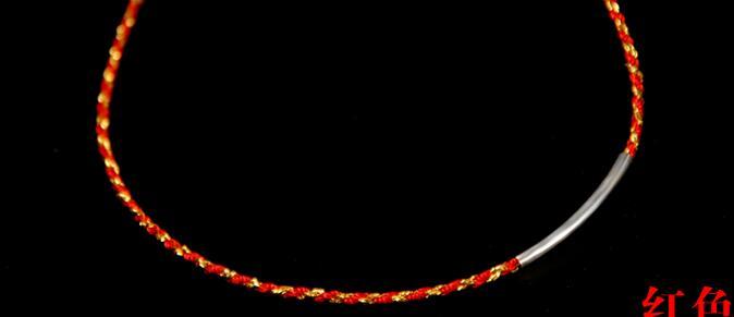 中国结论坛 求这种手链的排线方法  结艺互助区 130912v8480txswt510tia