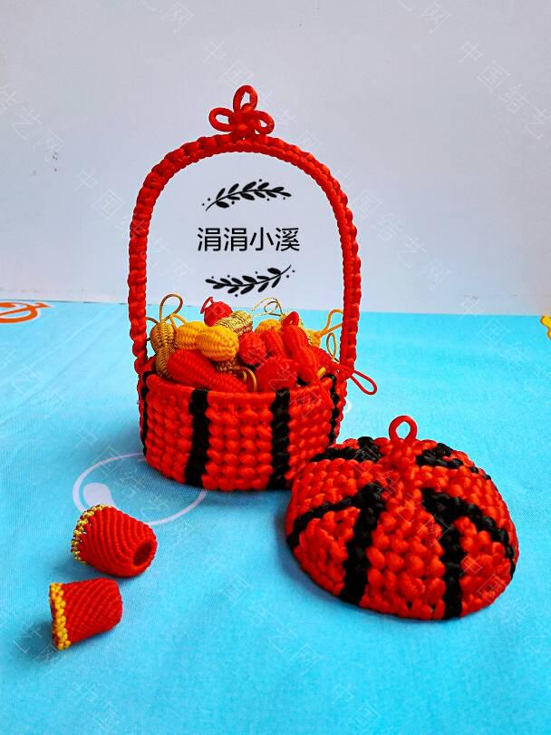 中国结论坛 迷你花生  作品展示 165443j6psbbpxb9zm94b6