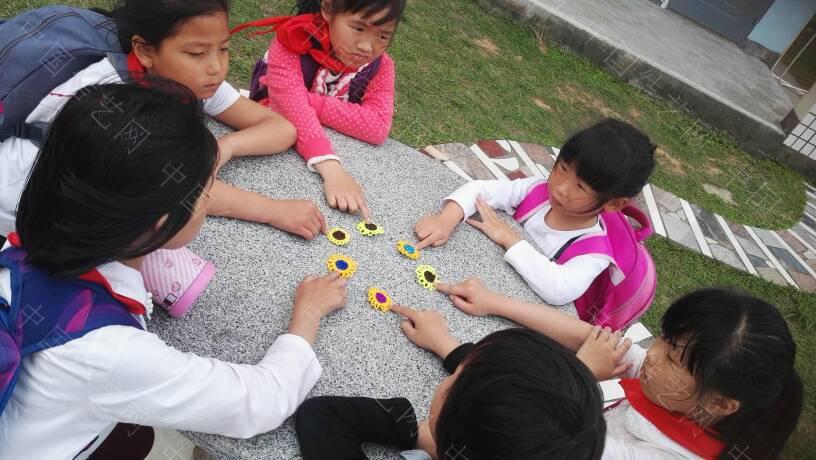 中国结论坛 向日葵花在继续学习中  作品展示 173536zt8vyiy2zv4fvv36