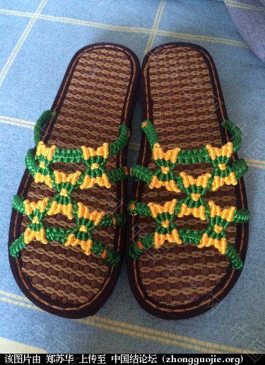 中国结论坛 美美的凉鞋  作品展示 130728fgq9krmgg3jj2gqm