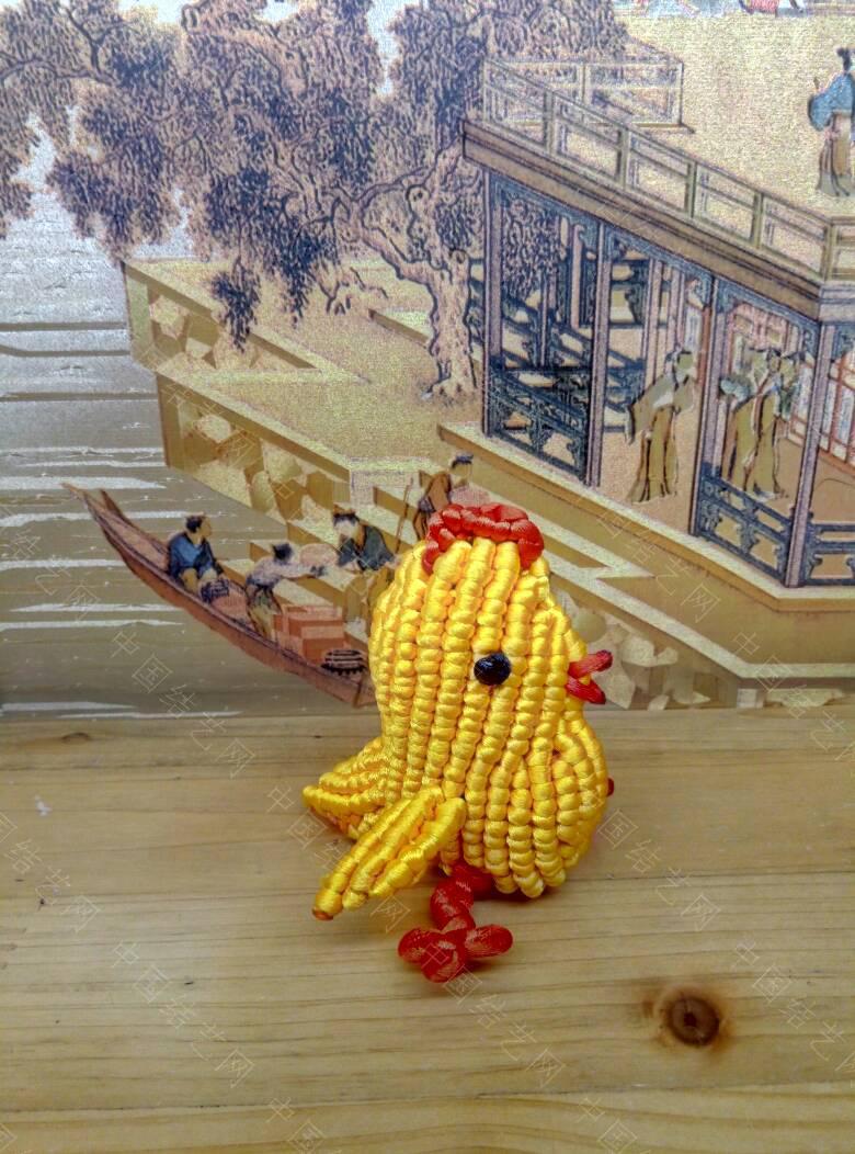 中国结论坛 小动物  作品展示 194954kho1144hojxeoaja
