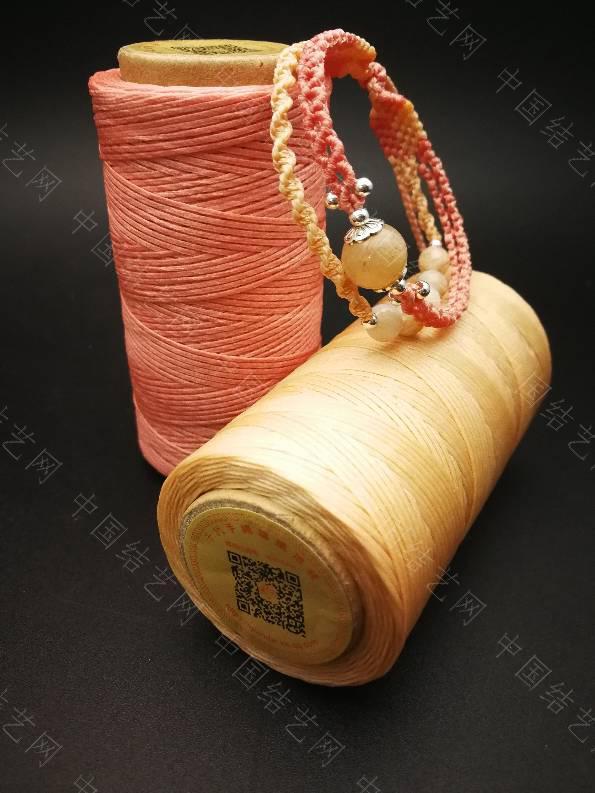 中国结论坛 夏季马卡龙手绳  作品展示 001347pabkahw7c4tt5we7