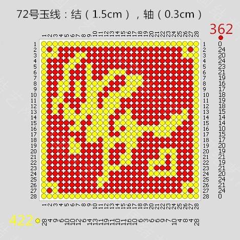 中国结论坛 爱  作品展示 012402m4gvnx2rnnxy6nnw