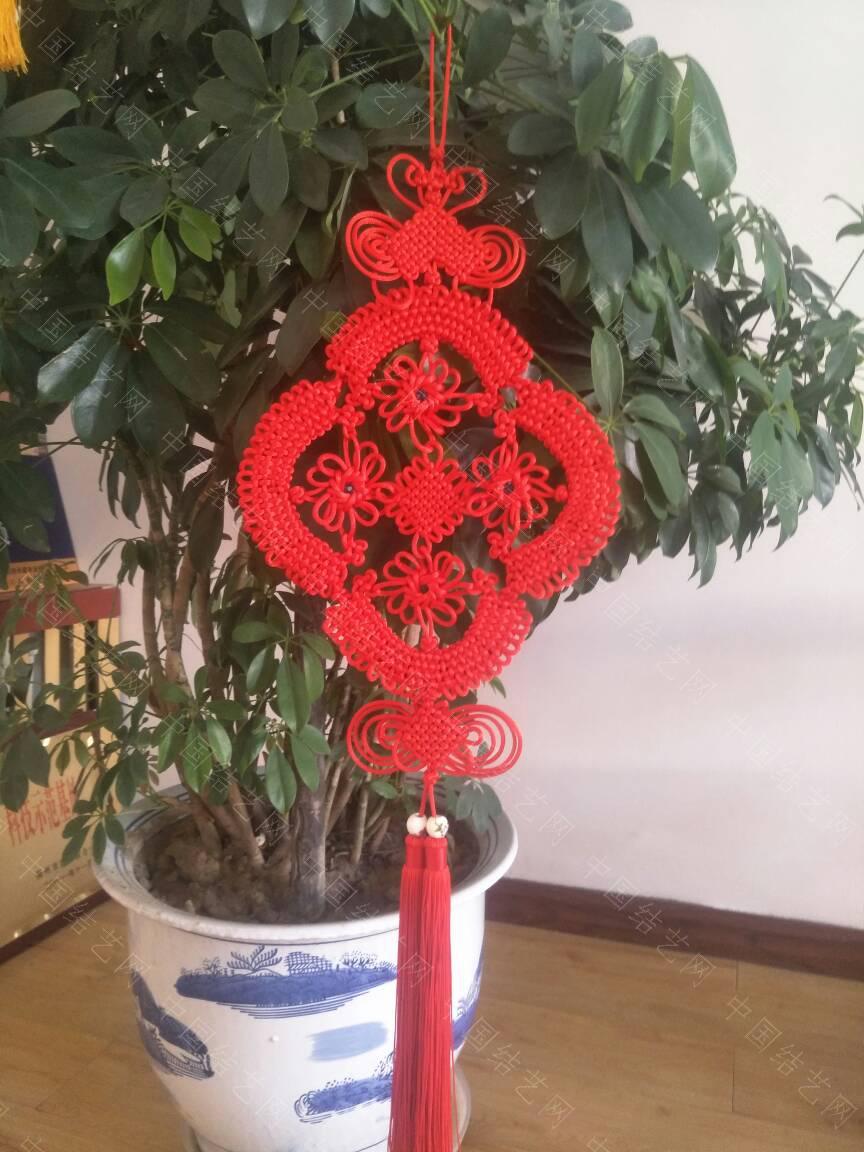 中国结论坛 我妹徒弟的作品  作品展示 064517bocfdtlf8qodulue