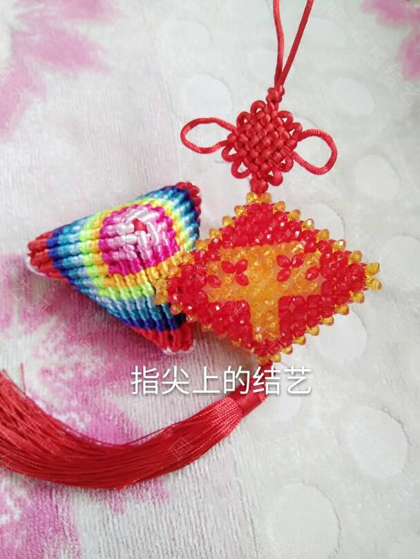 中国结论坛 对比一下  作品展示 065627atfmtm8taiz9fiup