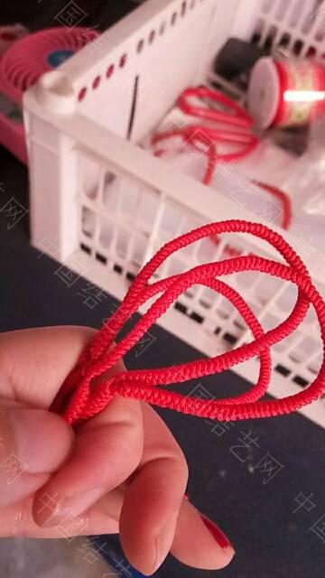 中国结论坛 晒下自己最近编的手绳  作品展示 224621x6znmfgcl6y6fufz