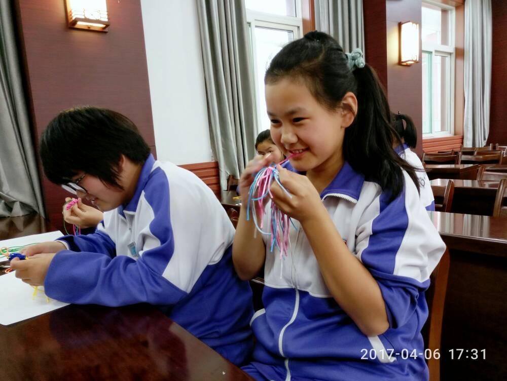 中国结论坛   中国结文化 084109a8pcmx99owx3o3o9