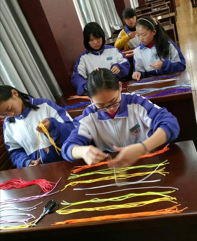 中国结论坛   中国结文化 084110ckfuoemy67xydk6d