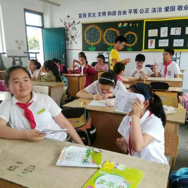中国结论坛 还真喜欢与他们在一起了  结艺网各地联谊会 184203g07nsfb88rl7lsfs