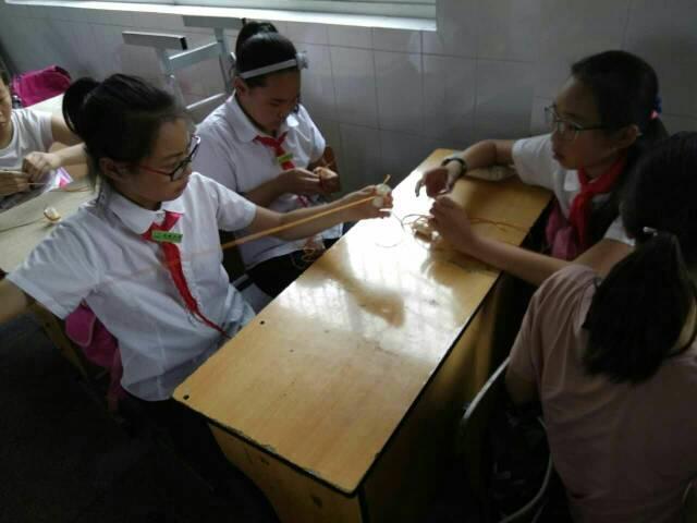 中国结论坛 还真喜欢与他们在一起了  结艺网各地联谊会 184203twfbkzdgslbjjmws