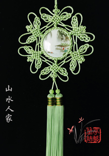 中国结论坛   结艺网各地联谊会 081756jdfb7ulijoglcug2