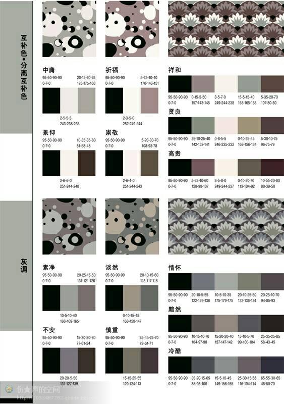 中国结论坛   作品展示 122714kc1uzfqci6yx1ixq