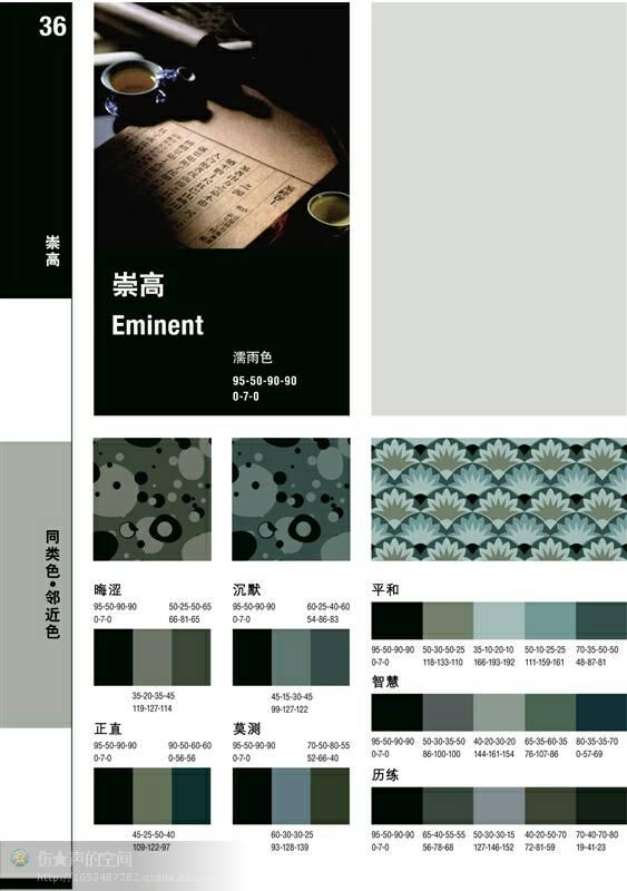 中国结论坛   作品展示 122714z64l24ipv3dl73gd