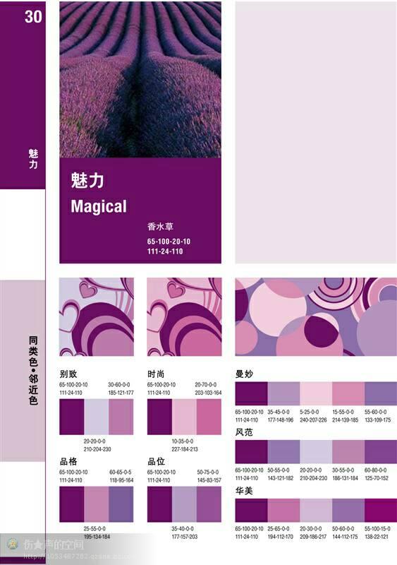 中国结论坛   作品展示 122905dy36m0nlwzf6hym3