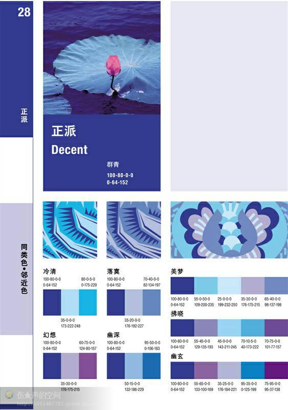 中国结论坛   作品展示 122929h0bp0podoa9d7dr1