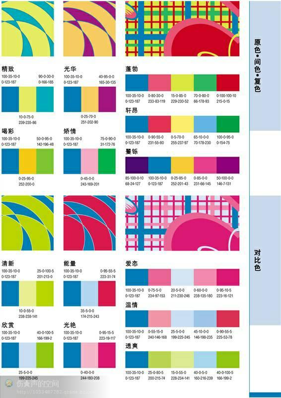 中国结论坛   作品展示 122930xq40r8hurrr44tnj