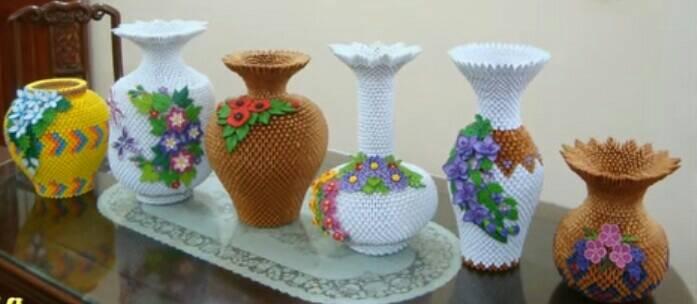 中国结论坛 打算为我的新家做个花瓶  作品展示 114659dws25zd3nb0dg9zb