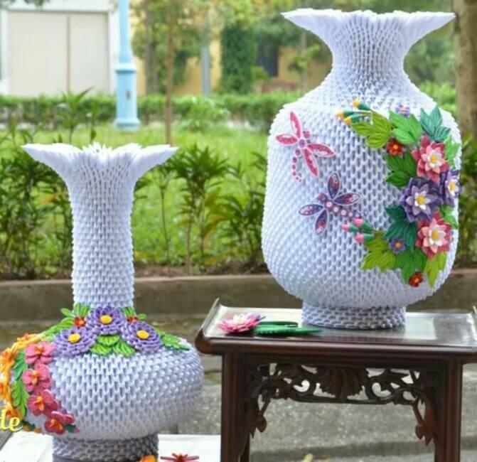 中国结论坛 打算为我的新家做个花瓶  作品展示 114700h6hxmx6cdy09y09a