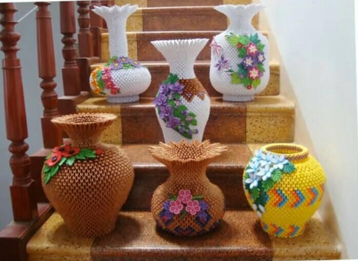 中国结论坛 打算为我的新家做个花瓶  作品展示 114701jr6hhsbcsh2l1c26