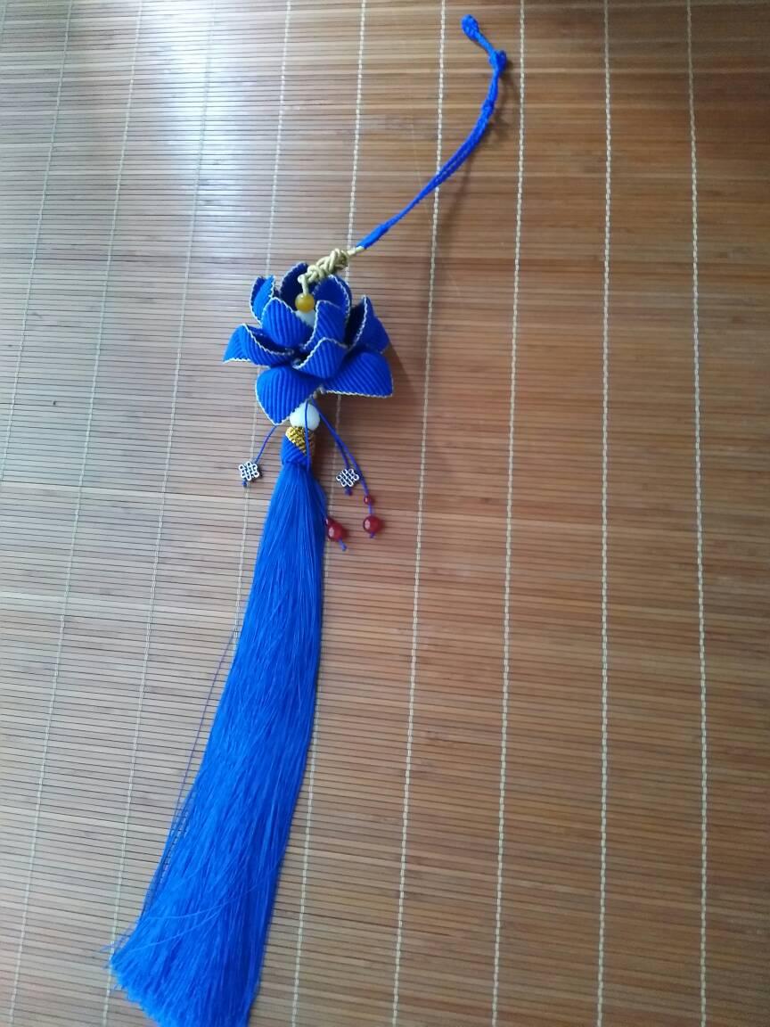 中国结论坛 蓝莲花花语――永恒的等待,梦中的恋人  作品展示 151453wkpvzanmyahkykv0