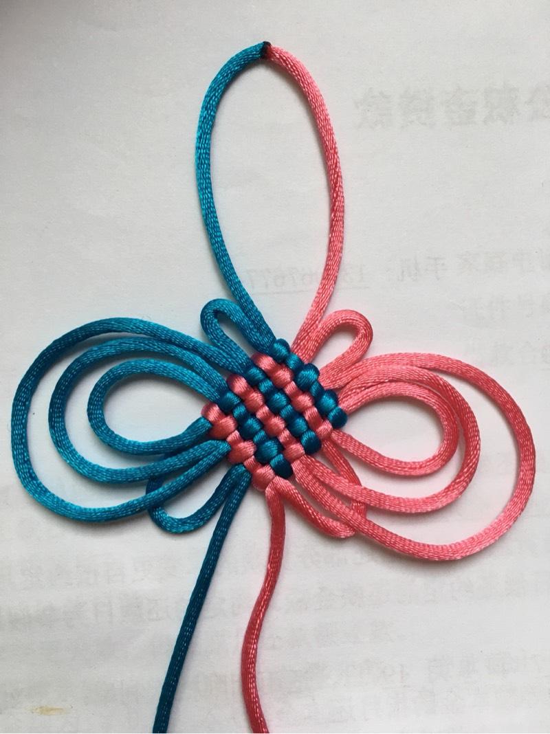 中国结论坛   中国绳结艺术分级达标审核 170423fy666sb1kfk147bx