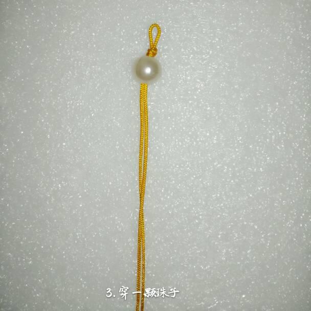 中国结论坛 彩色耳饰  图文教程区 114612lba0a7zbnnaaunaq