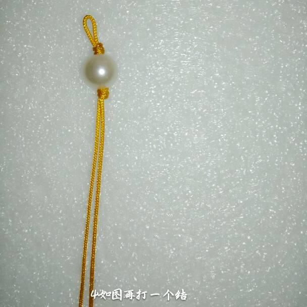 中国结论坛 彩色耳饰  图文教程区 114612vk2bdbmzbdb2klq2