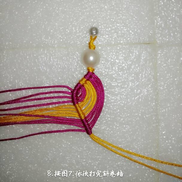 中国结论坛 彩色耳饰  图文教程区 114613xkkdvzsmckvvx7sv